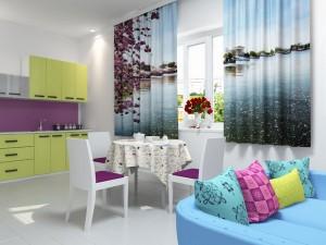 stickbutik-kitchen-curtains6-1