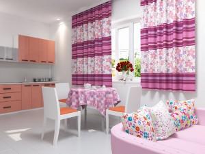 stickbutik-kitchen-curtains7-1