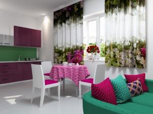 stickbutik-kitchen-curtains7-2