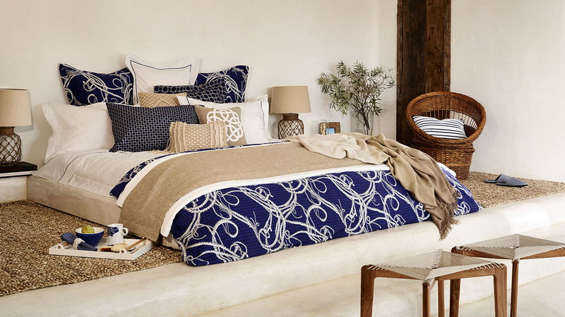 zara-home-ss2015-mare-nostrum-preview1