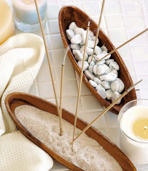 zen-wellness-ideas-for-relax5