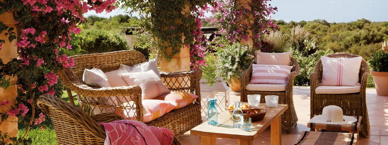 10-spanish-wonderful-terraces1