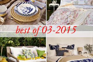 best1-zara-home-2015-spring-summer