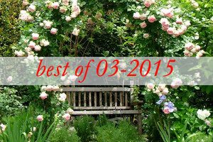 best10-amazing-gardens-like-of-fairy-tales