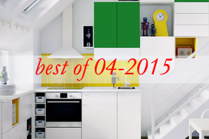best3-ikea-metod-kitchen