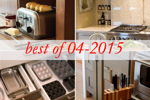 best4-smart-concealed-kitchen-storage-spaces