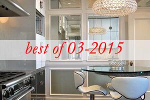 best6-kitchen-look-more-luxurious-17-tricks