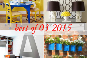 best9-painted-decor-diy-easy-projects