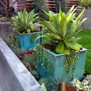 creative-use-large-pots-and-containers-in-garden12-2