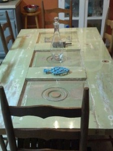 diy-table-from-old-door-ideas4