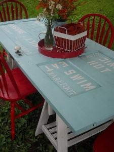 diy-table-from-old-door-ideas6