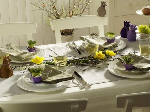 easter-decor-napkins-and-plates4