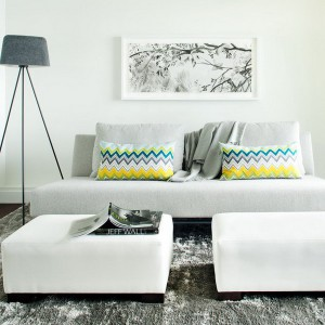 how-to-choose-accent-cushion-overview3-1