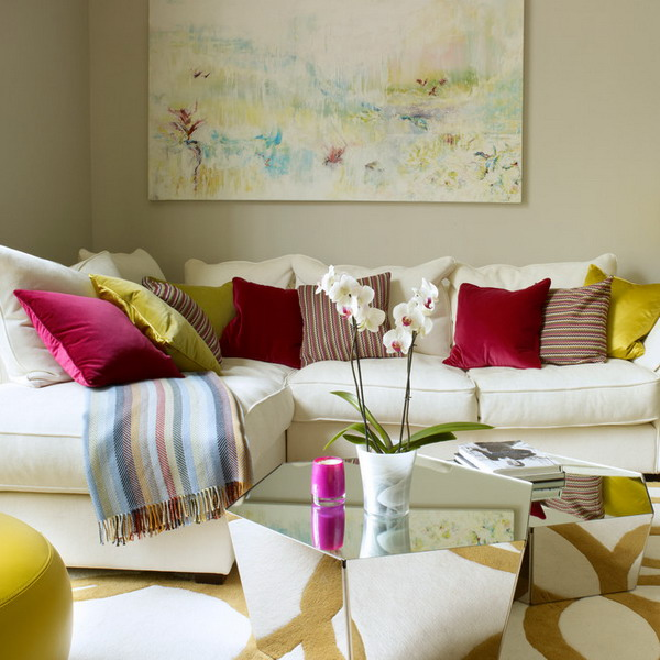 how-to-choose-accent-cushion
