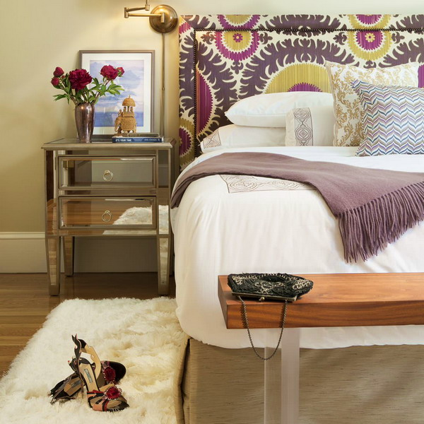 how-to-update-bedroom-with-single-decor-moves
