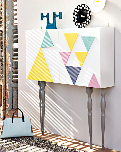 ikea-besto-diy-decorations3-1