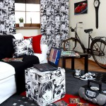 interiors-for-cool-teenagers