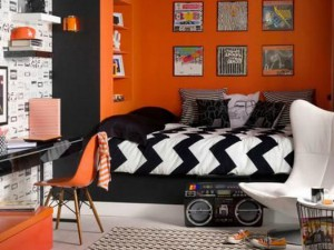 interiors-for-cool-teenagers-palettes1-1