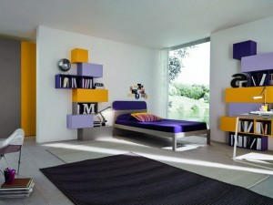 interiors-for-cool-teenagers-palettes10-2