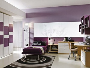 interiors-for-cool-teenagers-palettes11-1