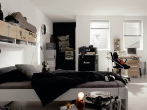 interiors-for-cool-teenagers-palettes12-1