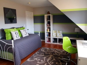 interiors-for-cool-teenagers-palettes4-2