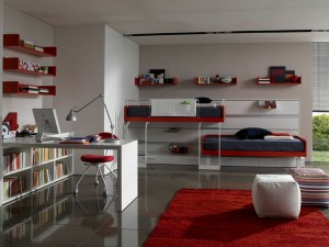 interiors-for-cool-teenagers-palettes7-2