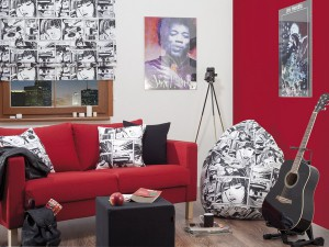 interiors-for-cool-teenagers-themes2-1