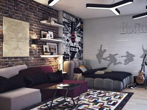 interiors-for-cool-teenagers-themes3-1