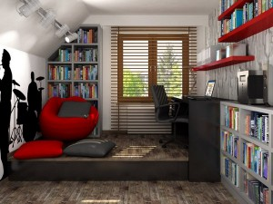 interiors-for-cool-teenagers6-1