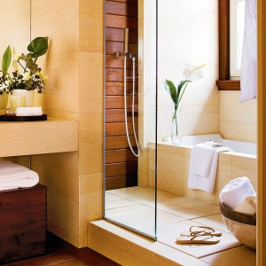 planning-bathrooms-with-shower2-3