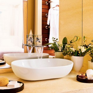 planning-bathrooms-with-shower2-4