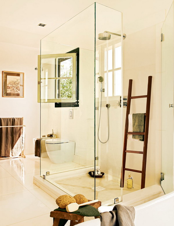 planning-bathrooms-with-shower3-2