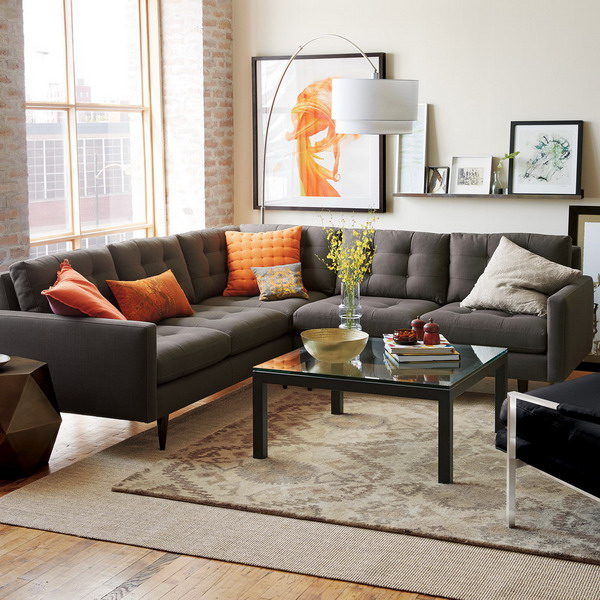 reasons-to-choose-gray-sofa