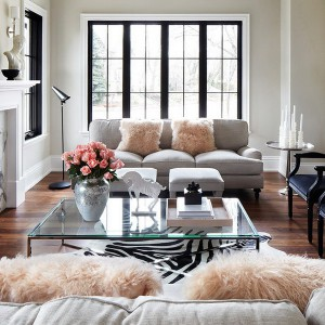 reasons-to-choose-gray-sofa10-2