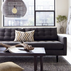 reasons-to-choose-gray-sofa11-2