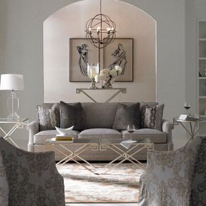reasons-to-choose-gray-sofa12-2
