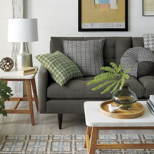 reasons-to-choose-gray-sofa13-1