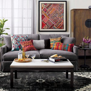 reasons-to-choose-gray-sofa15-1
