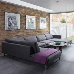 reasons-to-choose-gray-sofa16-1
