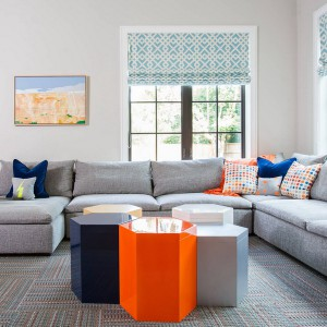 reasons-to-choose-gray-sofa2-2