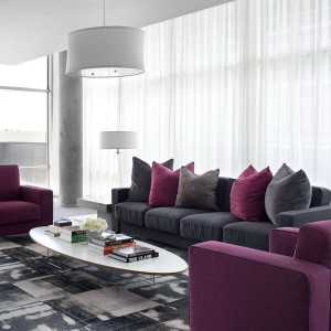 reasons-to-choose-gray-sofa3-1