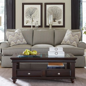 reasons-to-choose-gray-sofa4-2
