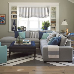 reasons-to-choose-gray-sofa5-1