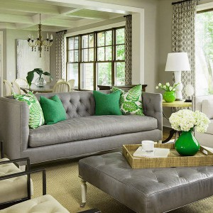 reasons-to-choose-gray-sofa5-2