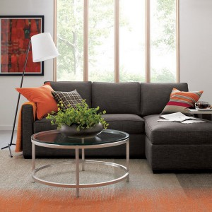 reasons-to-choose-gray-sofa6-2