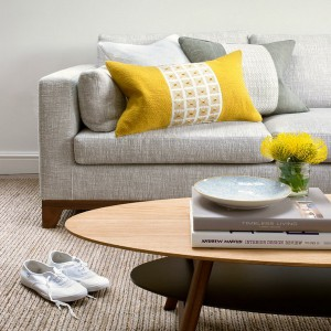 reasons-to-choose-gray-sofa6-3