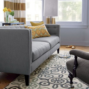 reasons-to-choose-gray-sofa8-2