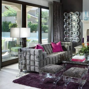 reasons-to-choose-gray-sofa9-2