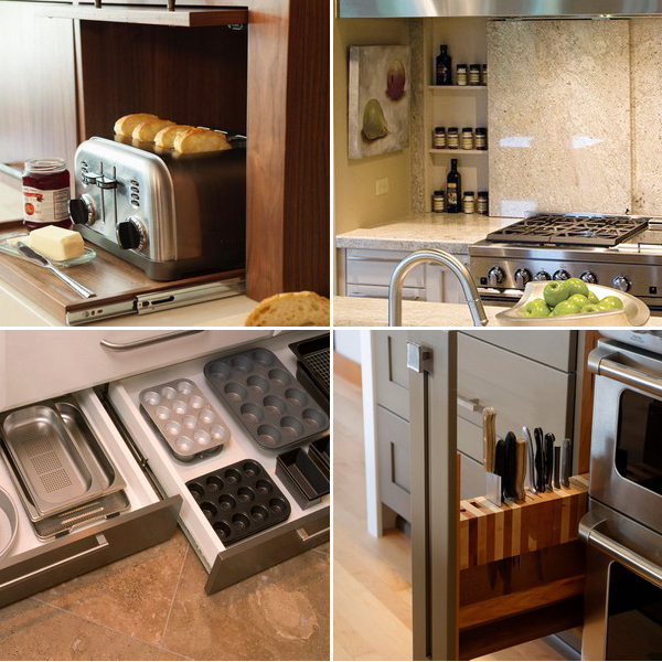 smart-concealed-kitchen-storage-spaces